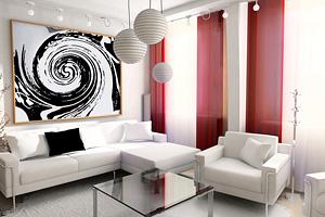 interior_design_01