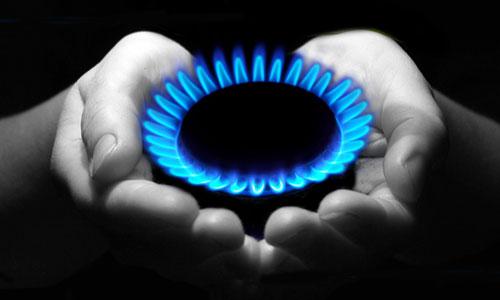 Газгольдер – оптимальный вариант при автономной газификации
