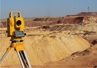 Геологическая разведка перед строительством своего дома