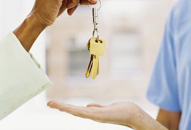 Главные преимущества посуточной аренды квартир перед использованием гостиницы
