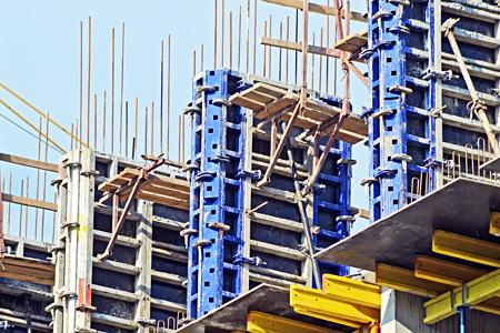 Городское строительство – плюсы и минусы многоэтажных комплексов