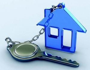 Готовность купить квартиру в кредит