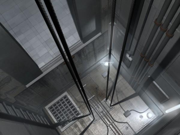 Характеристики грузовых лифтов и подъемников