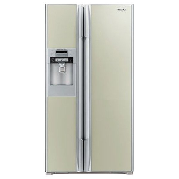 Холодильники Hitachi - выбирай только лучшее