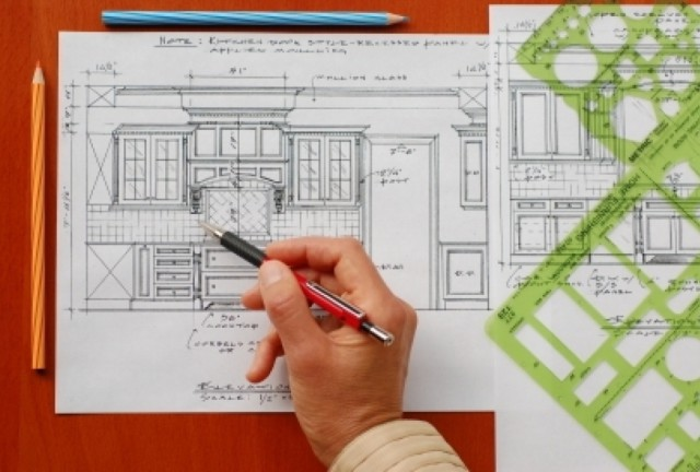 Из чего состоит стоимость дизайн интерьера?