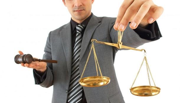 Как адвокату найти клиента