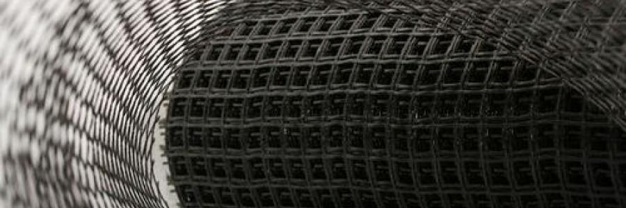 Базальтовая строительная сетка: лучший материал от деформаций и трещин