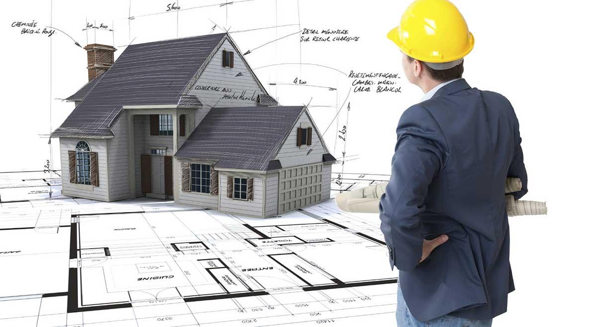 Успешное строительство без вашего непосредственного участия? Это возможно!