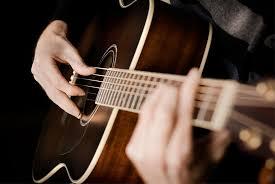 Секреты быстрого обучения на любом музыкальном инструменте