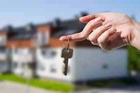 НЕДВИЖИМОСТЬ: как выбрать квартиру