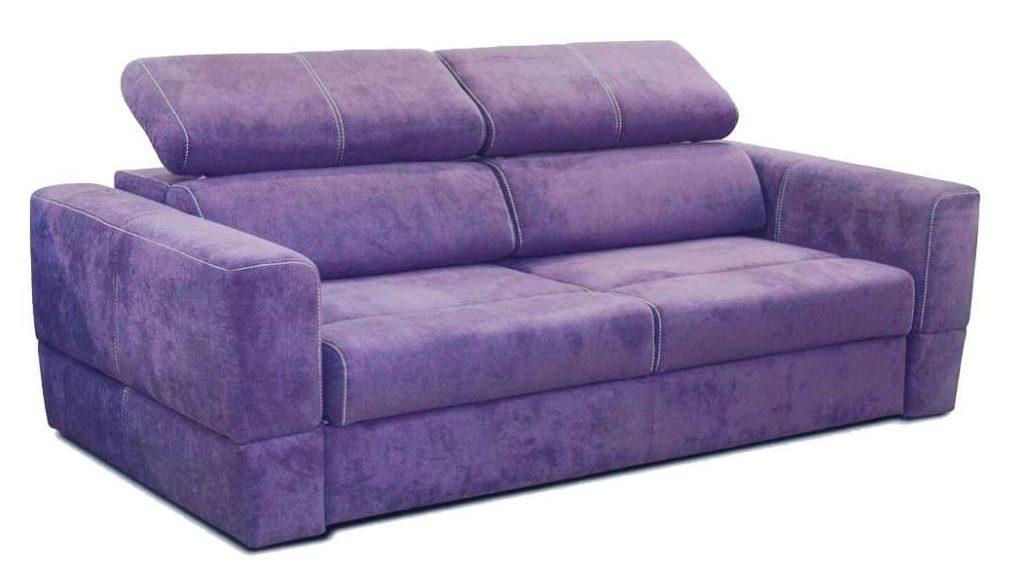 Стильные диваны